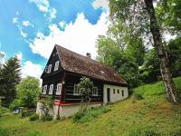 Prodej chaty / chalupy 120 m², Česká Kamenice