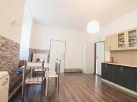 Prodej domu v osobním vlastnictví 140 m², Osečany