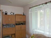 Prodej bytu 1+1 v osobním vlastnictví 32 m2, Kladno