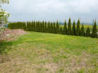 Prodej pozemku 987 m², Nové Strašecí