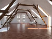 Prodej bytu Atypický v osobním vlastnictví 320 m², Nové Strašecí