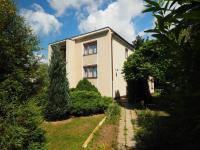 Prodej domu v osobním vlastnictví 200 m², Horní Bezděkov