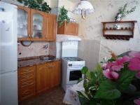 Prodej bytu 2+1 v družstevním vlastnictví 53 m², Osek