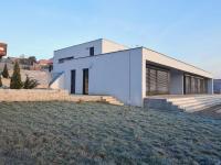 Prodej domu v osobním vlastnictví 218 m², Beroun