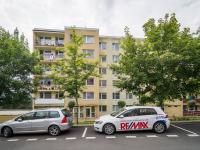Prodej bytu 4+kk v osobním vlastnictví 78 m², Rakovník