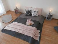 Prodej bytu 2+1 v osobním vlastnictví 64 m², Slaný