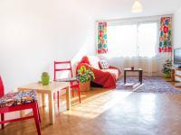 Prodej bytu 3+kk v osobním vlastnictví 62 m², Beroun