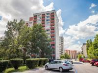Prodej bytu 2+kk v osobním vlastnictví 44 m², Praha 6 - Dejvice