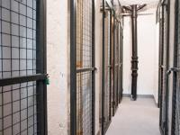 Prodej bytu 3+kk v osobním vlastnictví 44 m², Praha 6 - Dejvice