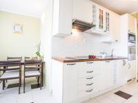 Prodej bytu 3+1 v osobním vlastnictví 67 m², Nové Strašecí