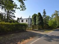 Prodej domu v osobním vlastnictví 140 m², Unhošť