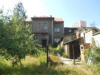 Prodej domu v osobním vlastnictví 316 m², Kladno