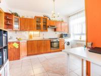 Prodej bytu 2+kk v osobním vlastnictví 46 m², Praha 10 - Vršovice