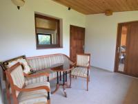 Prodej penzionu 670 m², Jáchymov