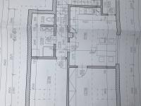 byt 3+kk - Prodej restaurace 217 m², Kladno