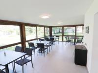 Prodej restaurace 217 m², Kladno