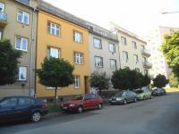 Pronájem bytu 2+1 v osobním vlastnictví 60 m², Slaný