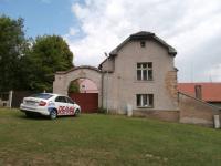 Prodej domu v osobním vlastnictví 119 m², Doksy
