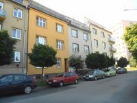Pronájem bytu 2+1 v osobním vlastnictví 56 m², Slaný