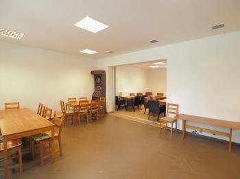 Pronájem restaurace 149 m², Pavlov