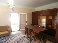 Prodej domu v osobním vlastnictví 115 m², Nesuchyně