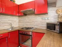 Prodej bytu 2+kk v osobním vlastnictví 41 m², Praha 4 - Podolí