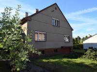 Prodej domu v osobním vlastnictví 280 m², Braškov