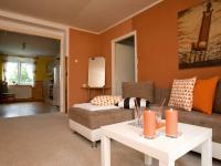 Prodej bytu 2+1 v osobním vlastnictví 50 m², Kladno