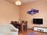 Prodej domu v osobním vlastnictví 140 m², Králův Dvůr