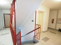 Prodej bytu 3+kk v osobním vlastnictví 71 m², Praha 4 - Chodov