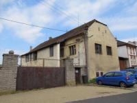 Prodej domu v osobním vlastnictví 200 m², Kačice