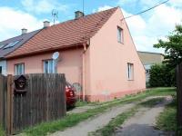 Prodej domu v osobním vlastnictví 130 m², Lány