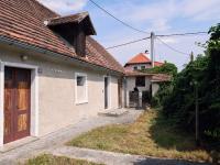 Prodej domu v osobním vlastnictví 150 m², Broumy