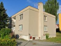 Prodej bytu 3+1 v osobním vlastnictví 86 m², Kladno