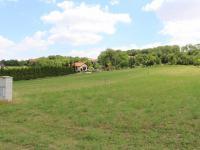 Prodej pozemku 1920 m², Žižice