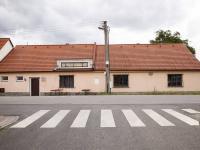 Prodej restaurace 270 m², Králův Dvůr