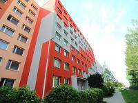 Pronájem bytu 2+kk v družstevním vlastnictví 48 m², Kladno