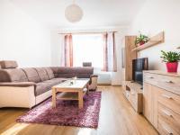 Prodej bytu 2+1 v družstevním vlastnictví 51 m², Praha 9 - Běchovice