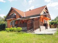 Prodej domu v osobním vlastnictví 210 m², Tochovice