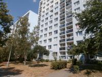 Prodej bytu 1+1 v osobním vlastnictví 40 m², Praha 4 - Háje