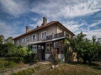Prodej domu v osobním vlastnictví 194 m², Stochov