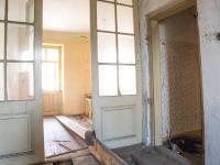 Prodej komerčního objektu 280 m², Slaný