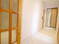 Prodej bytu 3+kk v osobním vlastnictví 78 m², Kladno