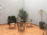 Pronájem jiných prostor 107 m², Kladno