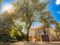 Prodej domu v osobním vlastnictví 222 m², Kladno