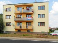 Prodej bytu 3+kk v osobním vlastnictví 65 m², Hořesedly