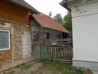 Prodej domu v osobním vlastnictví 40 m², Liblín