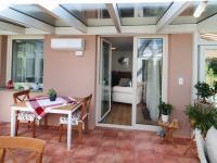 Prodej domu v osobním vlastnictví 155 m², Hostomice