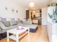 Prodej bytu 2+kk v osobním vlastnictví 45 m², Praha 10 - Uhříněves