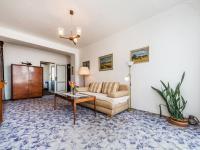 Prodej bytu 2+1 v osobním vlastnictví 56 m², Praha 10 - Vršovice